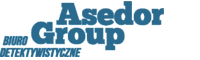 Asedor Group - Alte Media